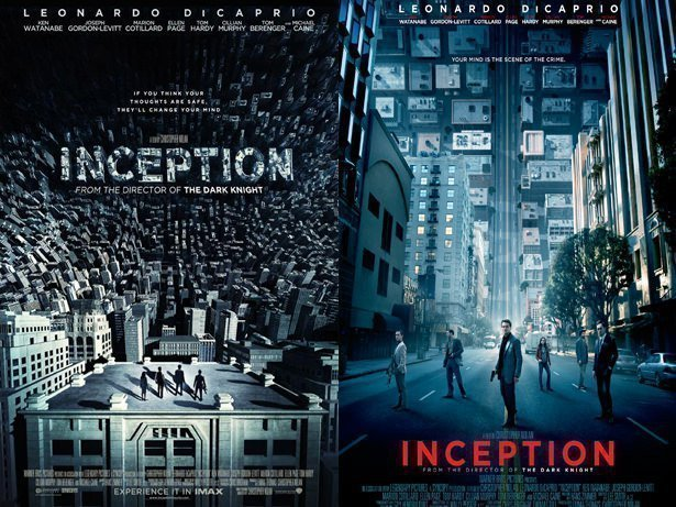 inception film analysis Inception reminds me of the common claim that hollywood films are no longer we have an analysis of sound in the prestige in the ninth edition of film art:.